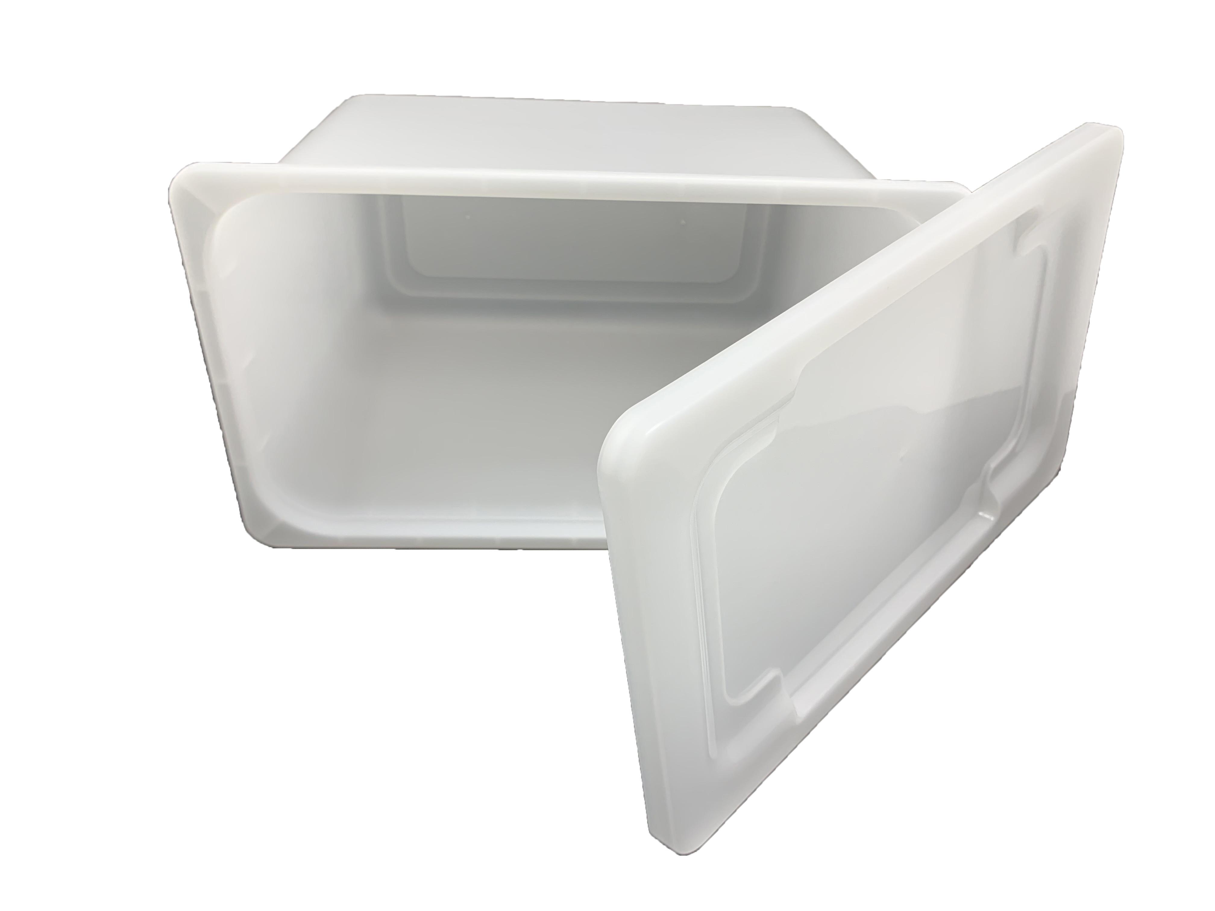 魔方4L盒 (2).jpg