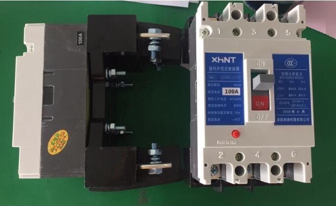 湘湖牌三相数显电流表DTA24150/5AAC/DC80-270V技术支持