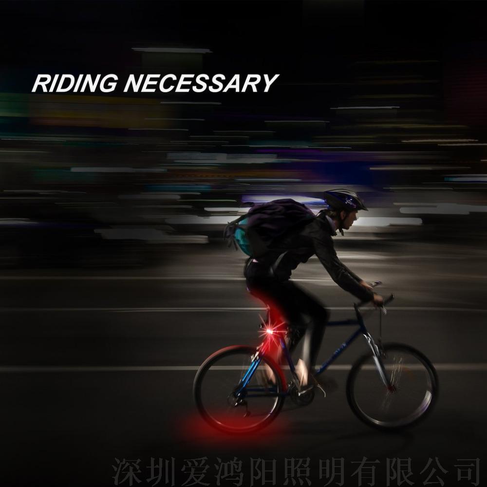 佛山思邦led自行车尾灯cob光源生产厂家836399795
