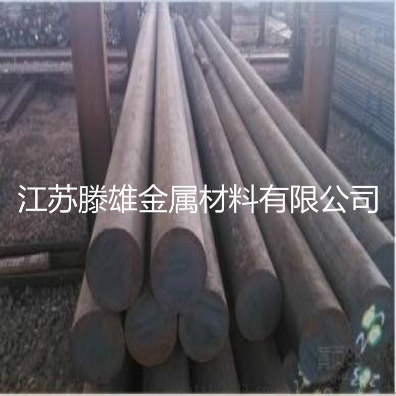 供应: QT700-2耐磨损球墨铸铁棒773400805