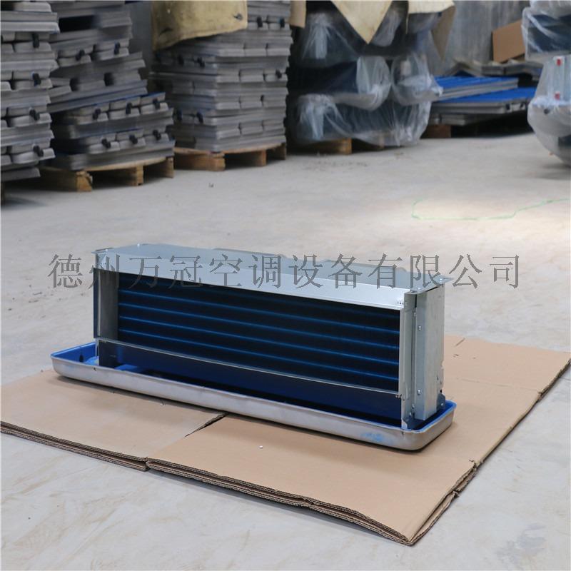 風機盤管 (6).jpg