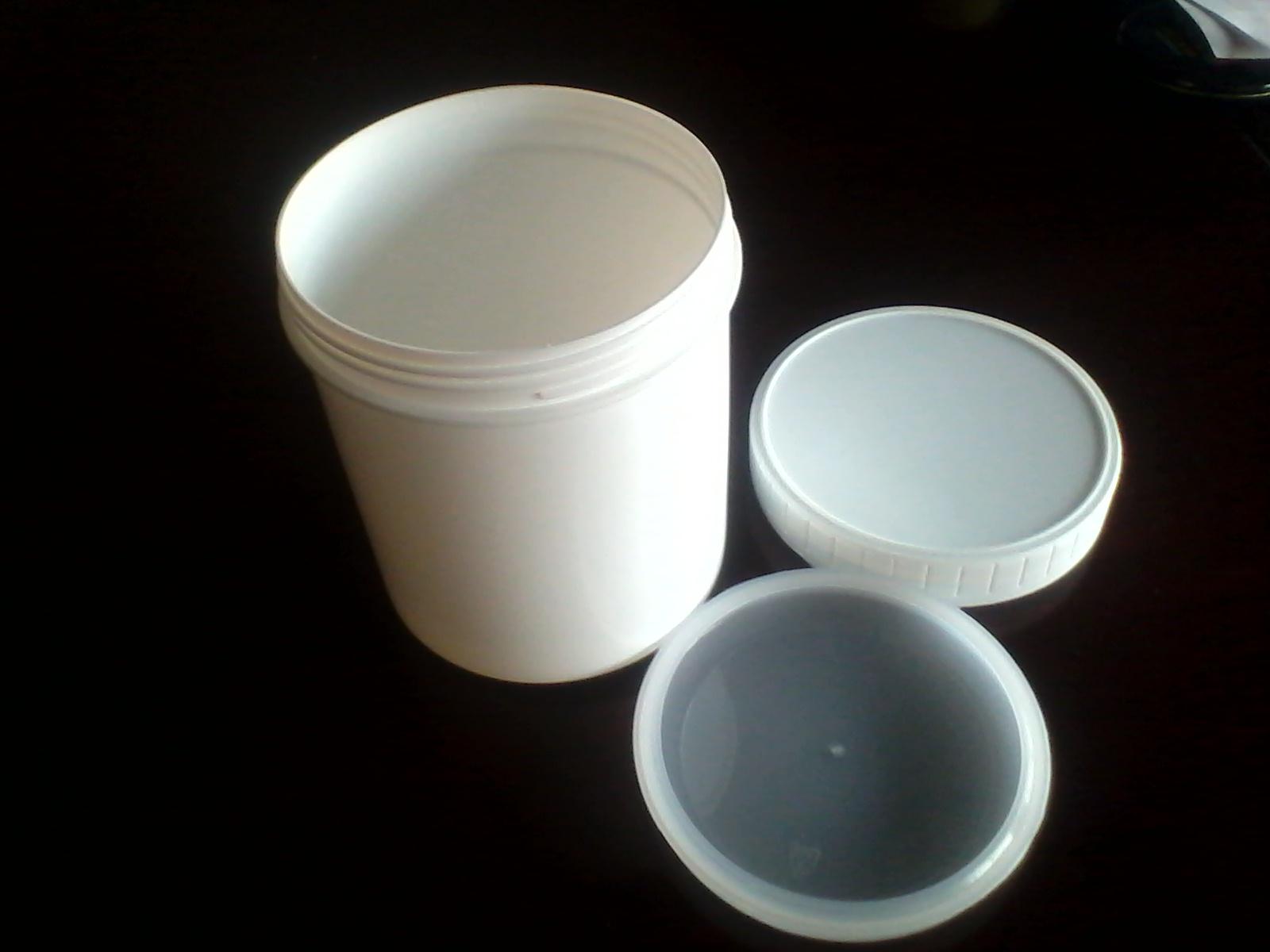 塑料桶加工厂_1000ML塑料罐 样品瓶 广口瓶 油墨罐【价格,厂家,求购,什么 ...