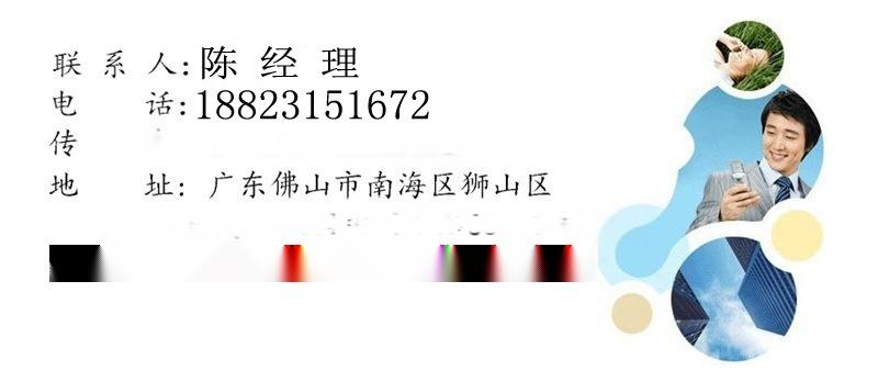 广东优质200T拉伸机 不锈钢煲胆拉伸机生产厂家35609732