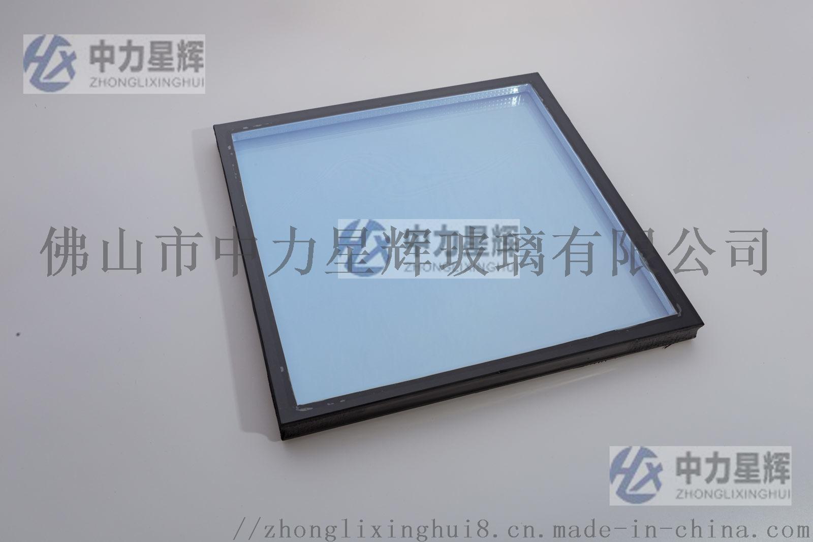 中空LOW-E镀膜玻璃2.jpg