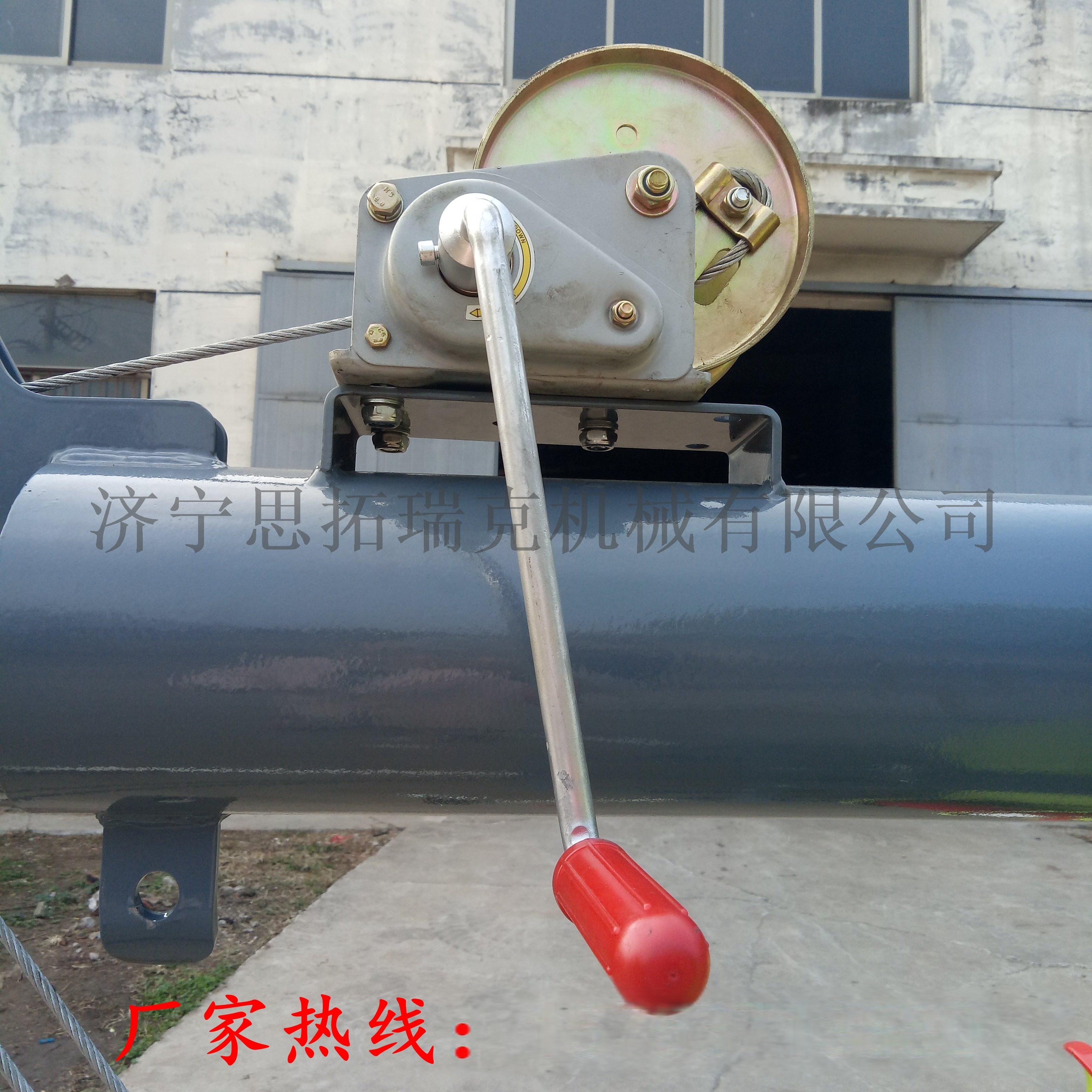 9米拖車照明車 (12).jpg
