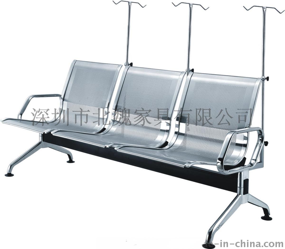 医用输液椅、医用吊针椅、医用挂水椅、不锈钢输液椅、输液椅价格、医院输液椅厂家输液椅图片690176675