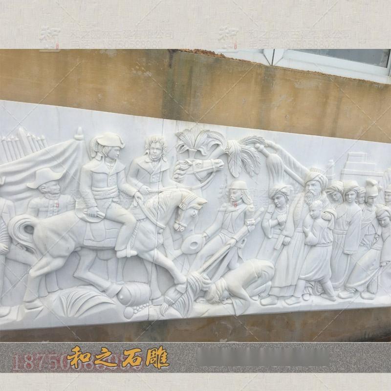 惠安石雕厂家供应寺庙山门 景区牌坊牌楼 价格公道87439835