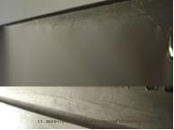山東鴻光無污染氣動打標機高效率40492962