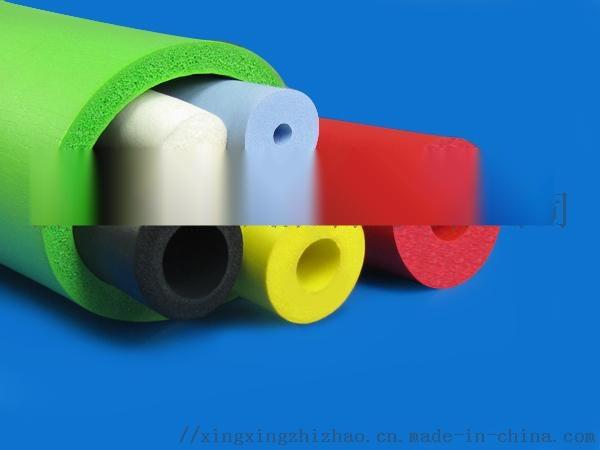 硅胶海绵管.jpg
