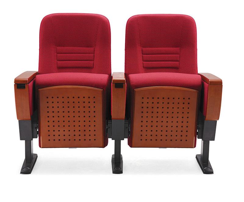 深圳学校礼堂椅|报告厅会议厅座椅|礼堂椅厂家20253095