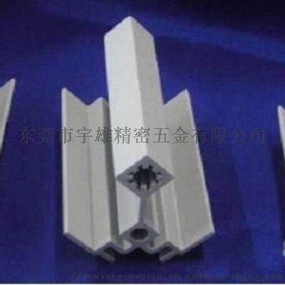 T12AKTBXWs1RCvBVdK.jpg-400x400 - 副本 (2) - 副本.jpg