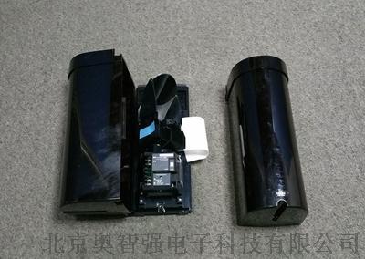 MW-100-2-4X3.jpg