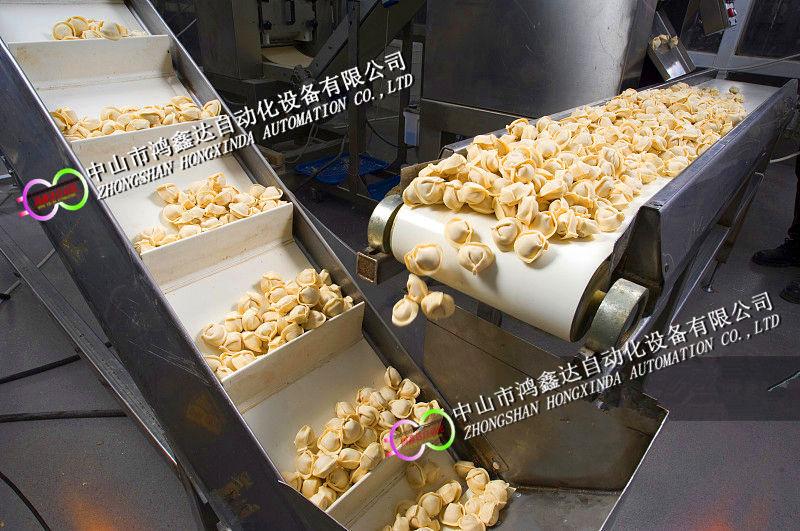 食品生产线8.jpg