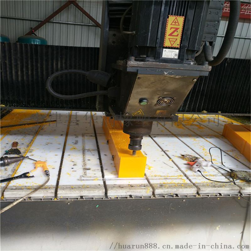 厂家直销高分子量聚乙烯板材聚乙烯塑料板供应59783052