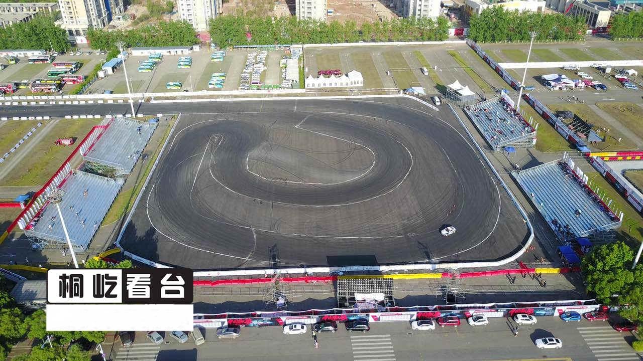 武汉汽车漂移比赛1.jpg