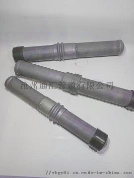 广汉声测管,广汉声测管厂家,广汉声测管现货109484182
