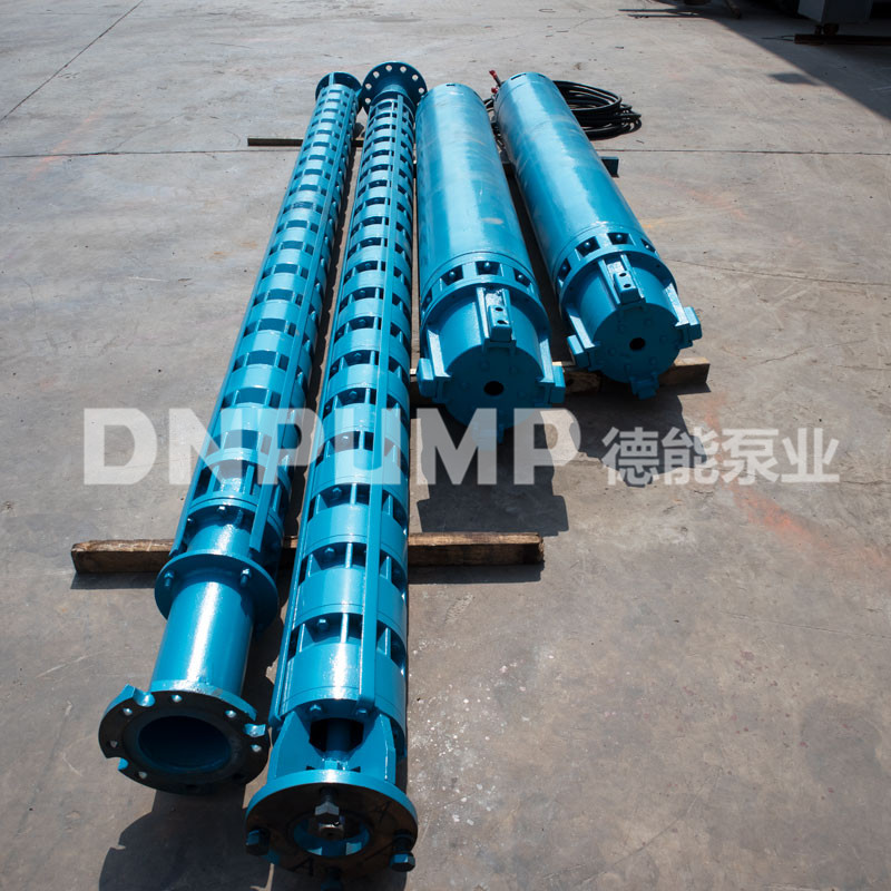 井用潜水泵的接线方法安全804168262