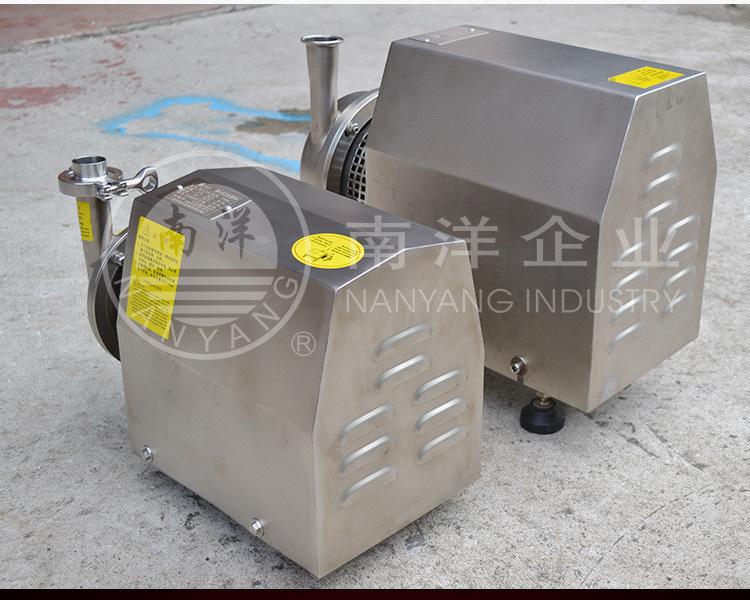 南洋输送泵—离心泵卫生_18.jpg