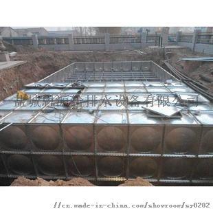 宁波不锈钢无焊接拉伸水箱供应厂家792772675