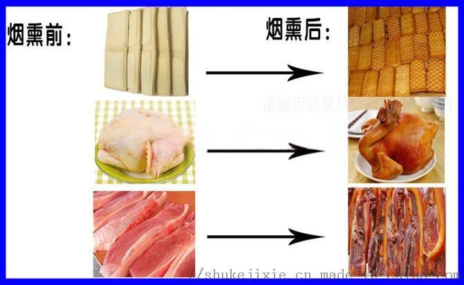 1 (4)_副本.jpg