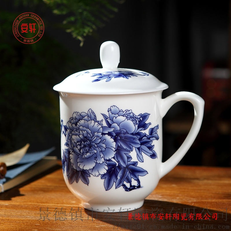 景德镇骨瓷茶杯厂家8.jpg