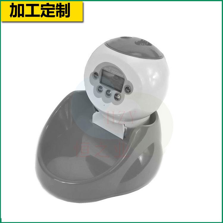宠物塑胶用品定制加工 (2).jpg