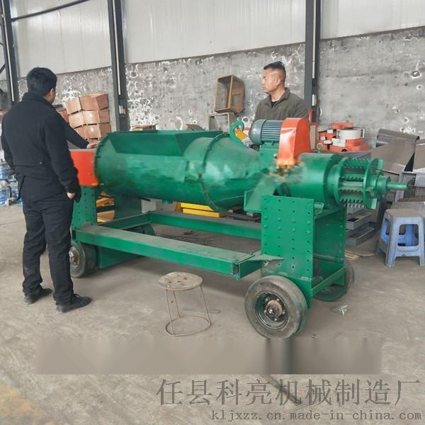 上海管道内壁除锈水泥水泥浆机潜心推荐742343322