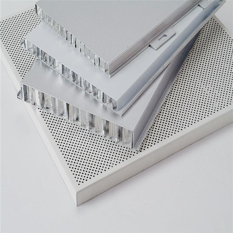 铝蜂窝板21.jpg