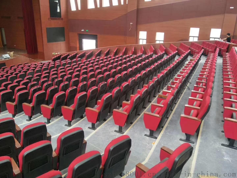 深圳礼堂椅家具、礼堂椅排椅厂家、学校报告厅椅厂家106656115
