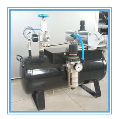 空氣增壓泵 壓縮空氣增壓系統 SMC空氣增壓閥847119115