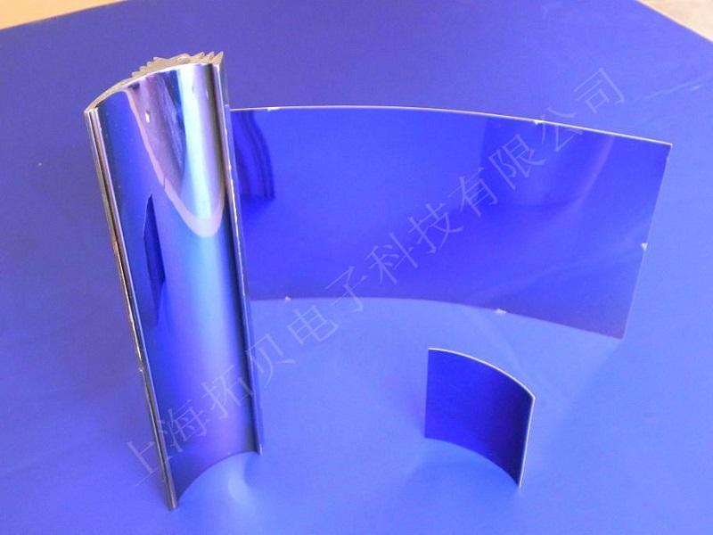 UV  反光片.jpg