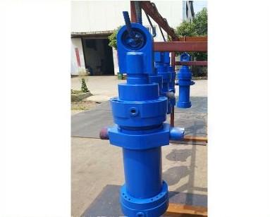 油缸 拉杆油缸 大型液压油缸多少钱849085595