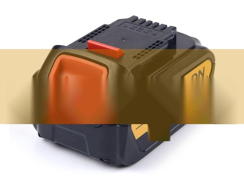得伟充电器ET-DCB105-10_05.jpg
