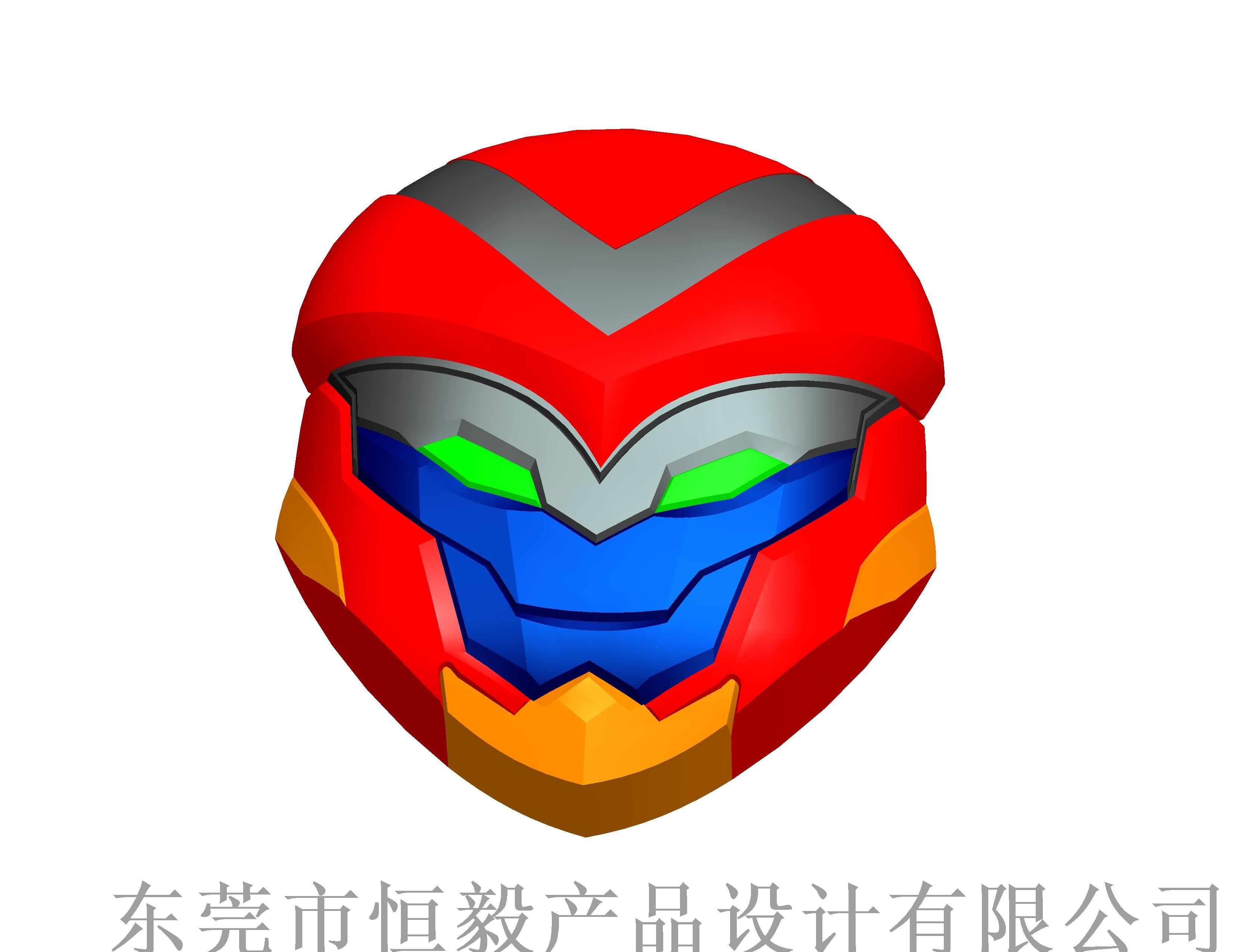 a012.jpg