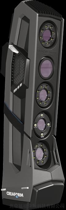 Go!SCAN 3D手持式三维立体激光扫描仪801986362