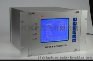 三相电能质量分析仪厂家_型号804327712