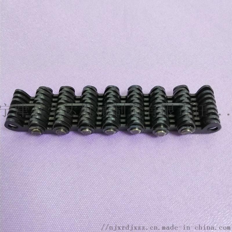 齿形链条15片4.jpg