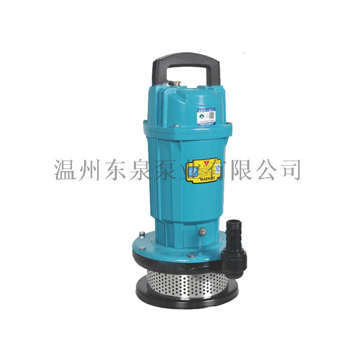 QDX不锈钢潜水泵,单相不锈钢潜水泵66999755
