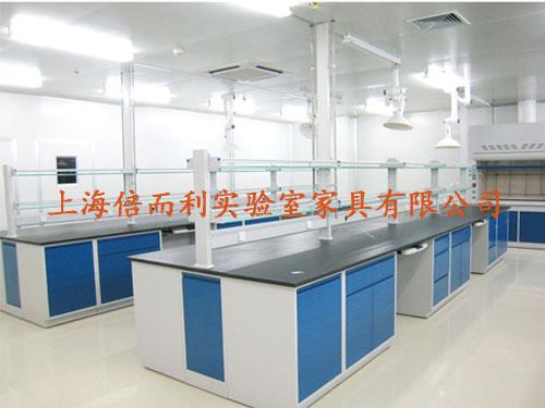 全钢实验台 上海倍而利全钢实验台816672625