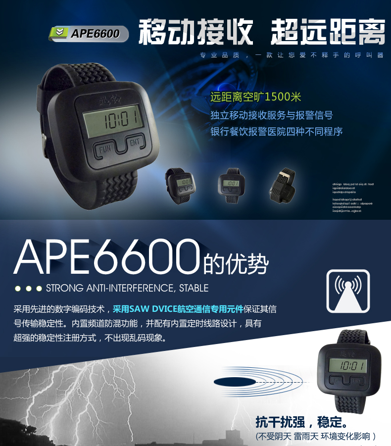 APE6600---1_01.jpg