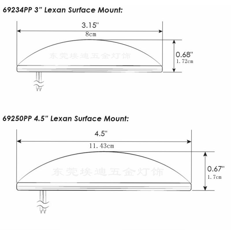 LED遊艇燈-房車燈-吸頂燈帶開關69234PS-XKE尺寸圖_副本.jpg