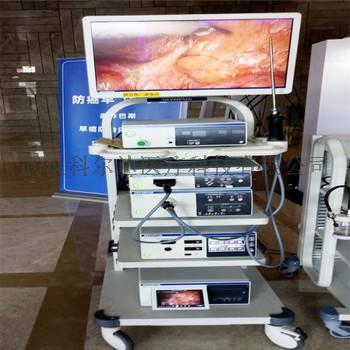 供应全新CV-290奥林巴斯胃肠镜系统807047125