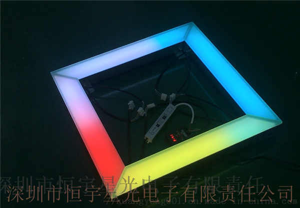 1540543709(1).png