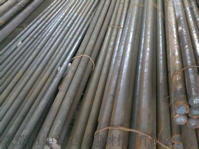 国产YT01原料纯铁棒865050695
