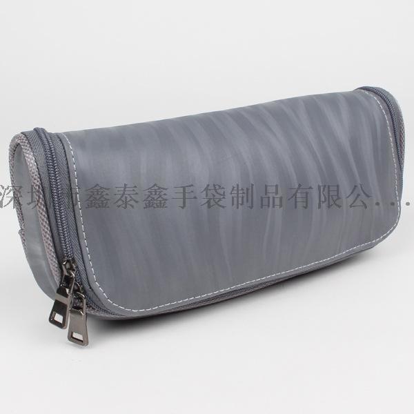 新款时尚流行美观化妆包867719965