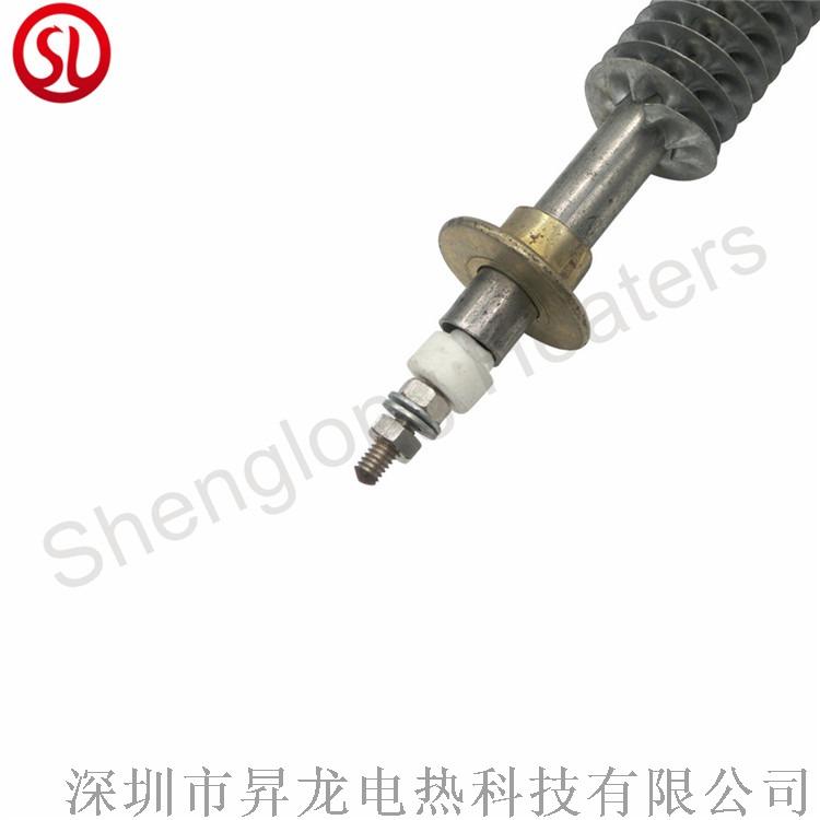 Straight Type Fin-Tubular Heating Element-3.jpg