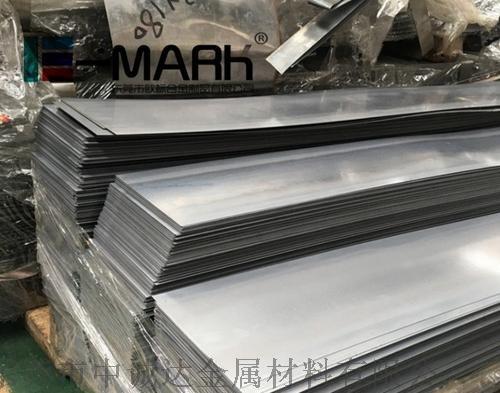 高强度55SiCrA国产弹簧钢带861561585