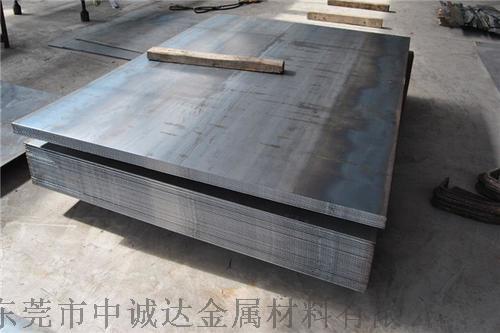 国产YT01原料纯铁棒865050655