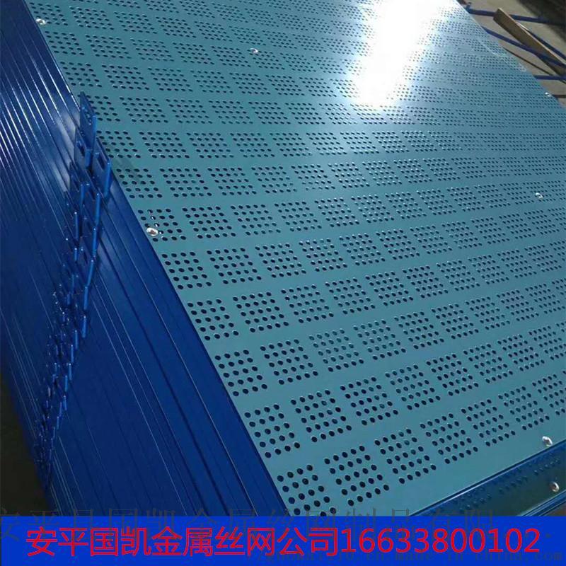 国凯 建筑爬架网片规格 爬架网使用方法841758482