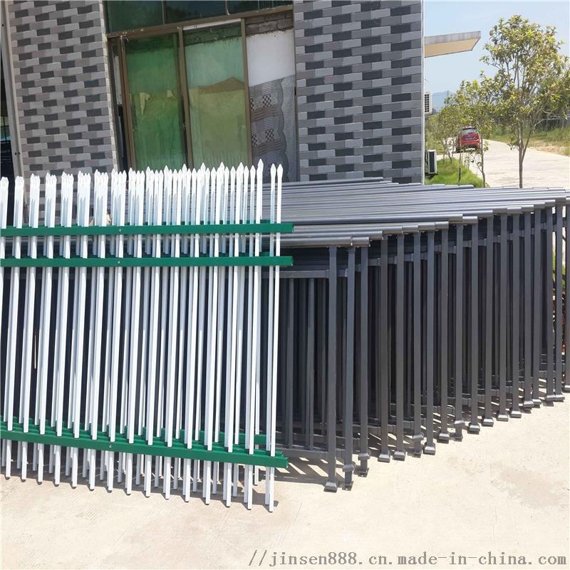 锌钢护栏28.jpg